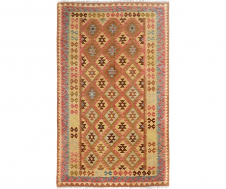 Covor Kilim Butterfly 144x254 cm