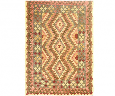 Covor Kilim Addition 152x195 cm