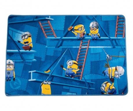 Килим Minions 80x120 см