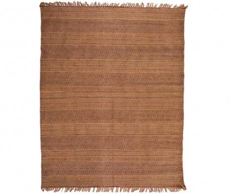 Dravi Szőnyeg 160x230 cm