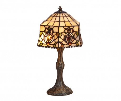 Нощна лампа Hexa