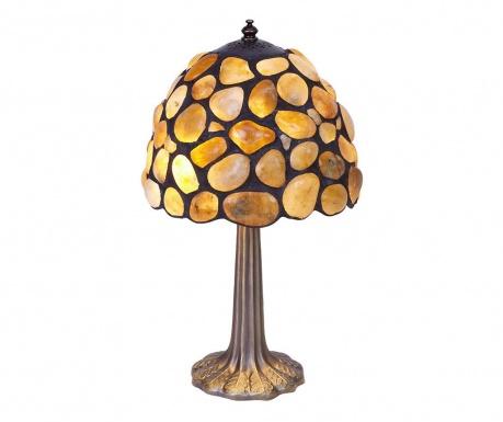 Нощна лампа Stone