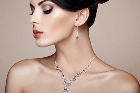 Biżuteria  Musaventura