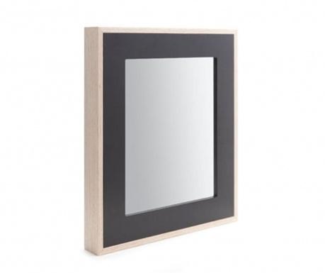 Огледало Natural Black
