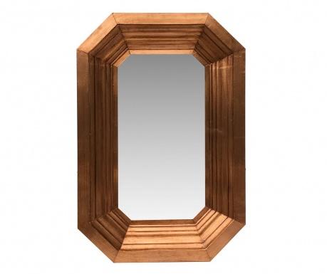 Огледало Venecia Cooper