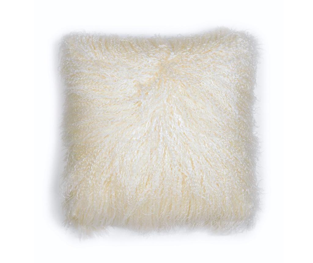 Jastučnica Mongolia Natural 40x40 cm