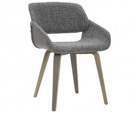 Krzesło Copenhagen Office