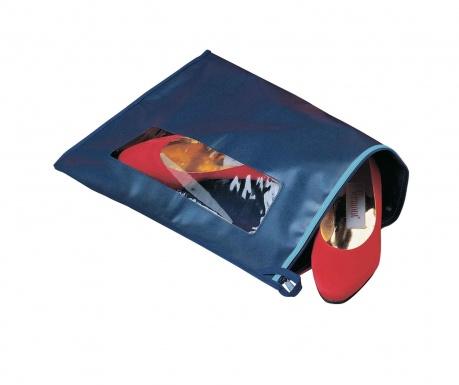 Комплект 2 чувалчета за обувки Dropir