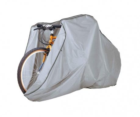 Калъф за велосипед Carl