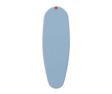 Navlaka za dasku za glačanje Premium Blue 51x127 cm