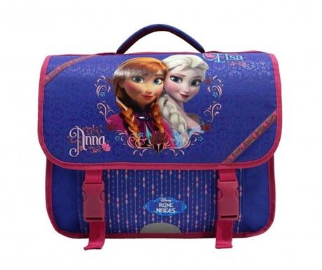 Otroški nahrbtnik Frozen Anna