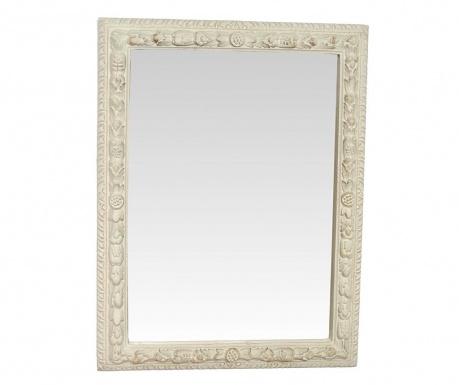 Огледало Bianca