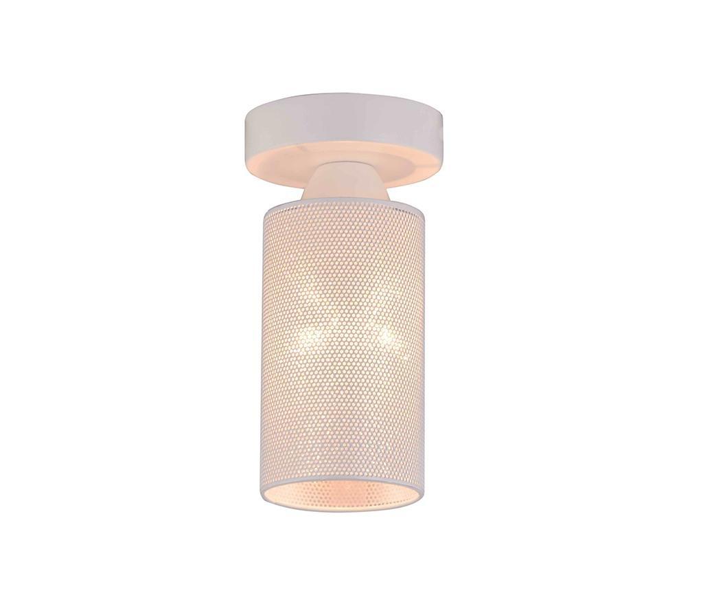 Indira Mennyezeti lámpa