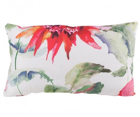 Okrasna blazina Flores 30x50 cm