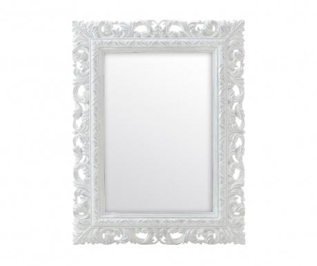 Ogledalo Emelda