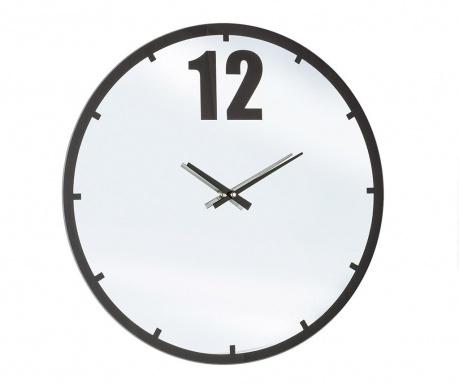 Стенен часовник Twelve