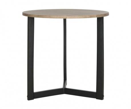 Alyssa Stone Asztalka