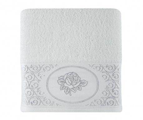 Kupaonski ručnik Lana Cream