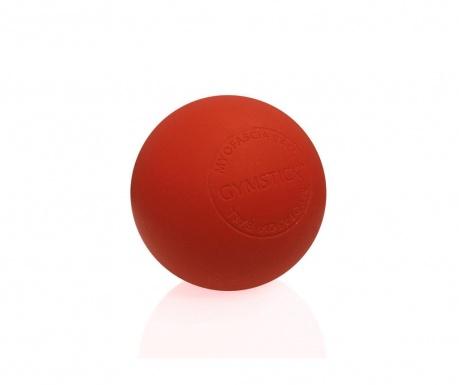Антистрес топка Myofascia