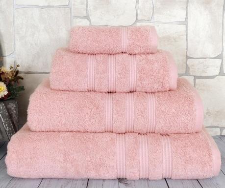 Uterák Classis Pink 30x50 cm