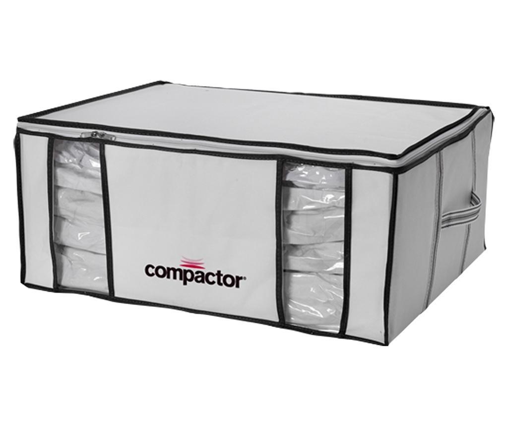 Compactor Life XXL Tárolóhuzat