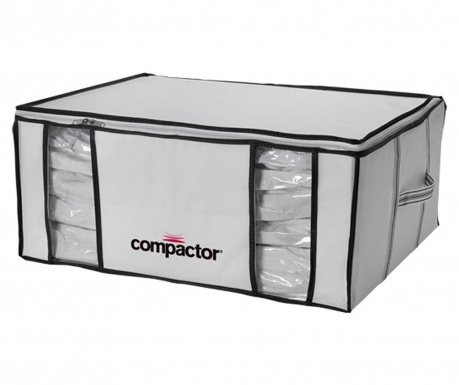 Úložný obal Compactor Life XXL