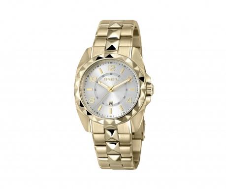 Ρολόι χειρός γυναικείο Breil Shania Gold