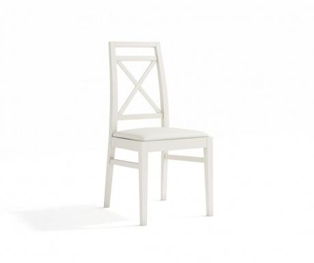 Стол Aspa White
