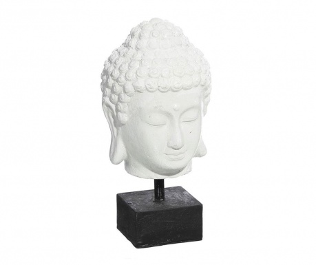Decoratiune Buddha Shelby
