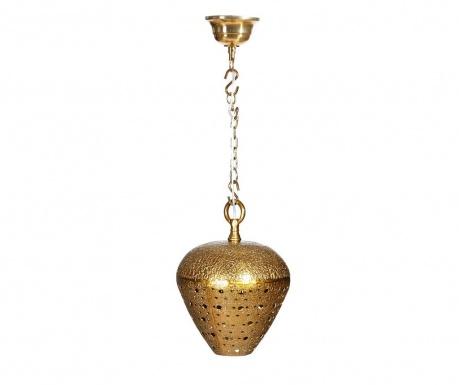 Závesná lampa Haya