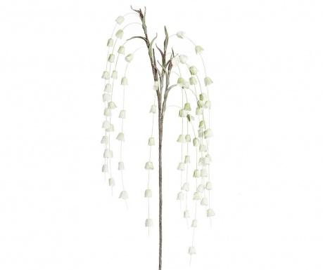 Umjetni cvijet Petals Mistery