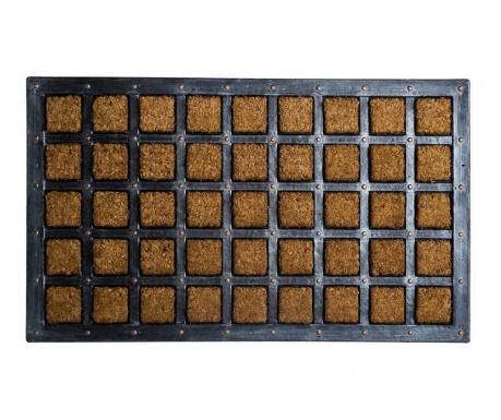 Otirač Garret Grill 46x77 cm