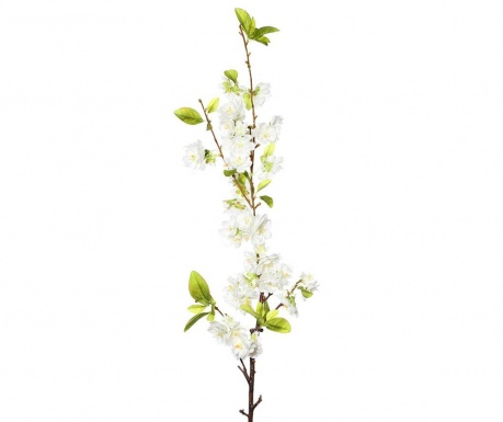 Floare artificiala Pear Tree Branch