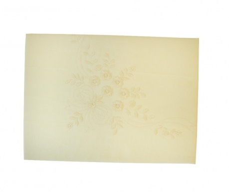 Malaga Paplanhuzat 218x228 cm