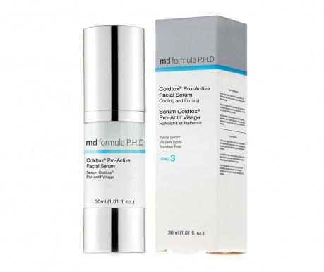 Serum za lice Coldtox Pro-Active 30 ml