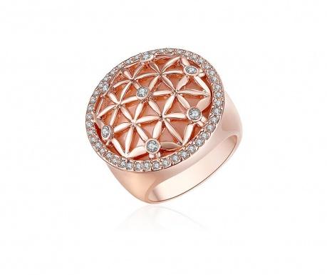 Δαχτυλίδι Nohemi