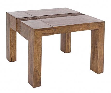 Jamila Kávézóasztal
