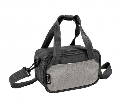 Termoizolirana torba Loren Grey 3 L