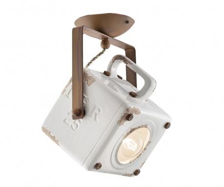 Stropní svítidlo Projector