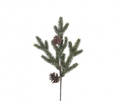 Изкуствено растение Pine Tree Branch