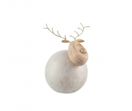 Декорация Reindeer