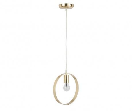 Lustra Golden Round