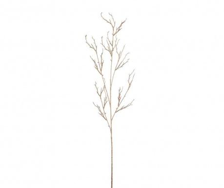 Изкуствено растение Golden Branch
