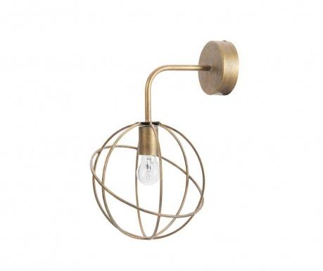 Zidna svjetiljka Tamera