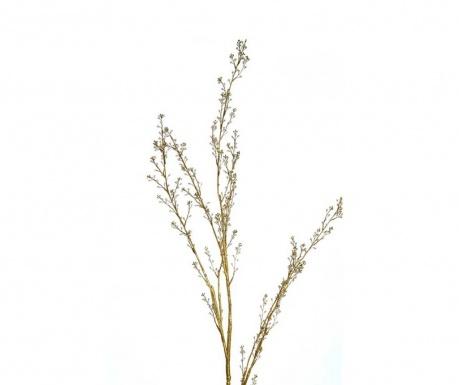 Изкуствено растение Cristal Nature
