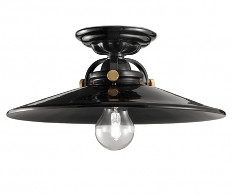 Asti Small Mennyezeti lámpa