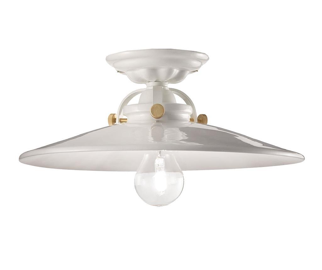 Asti Wide Mennyezeti lámpa S
