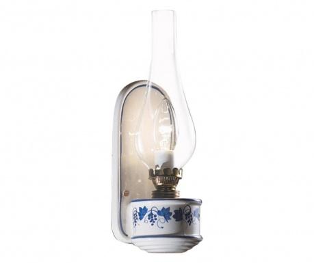 Pompei Fali lámpa