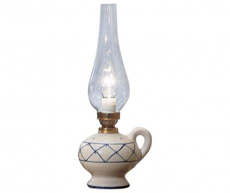 Noční lampa Canfino