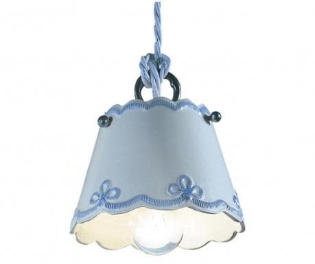 Závěsná lampa Ravenna